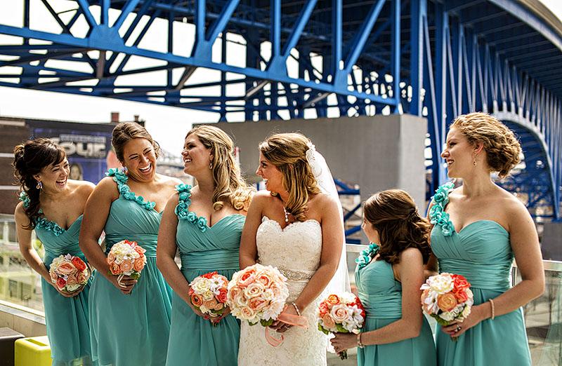 AE-aloft-hotel-cleveland-wedding-16