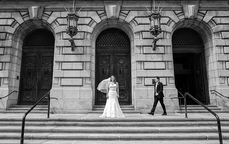 AE-cuyahoga-county-courthouse-wedding-01