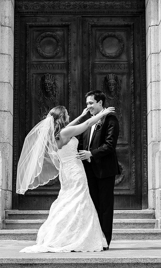 AE-cuyahoga-county-courthouse-wedding-03
