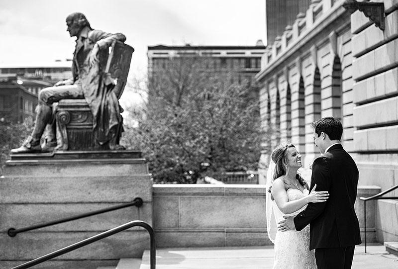 AE-cuyahoga-county-courthouse-wedding-05