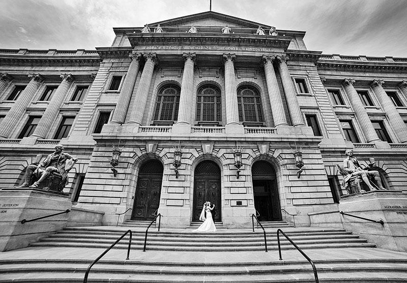 AE-cuyahoga-county-courthouse-wedding-06