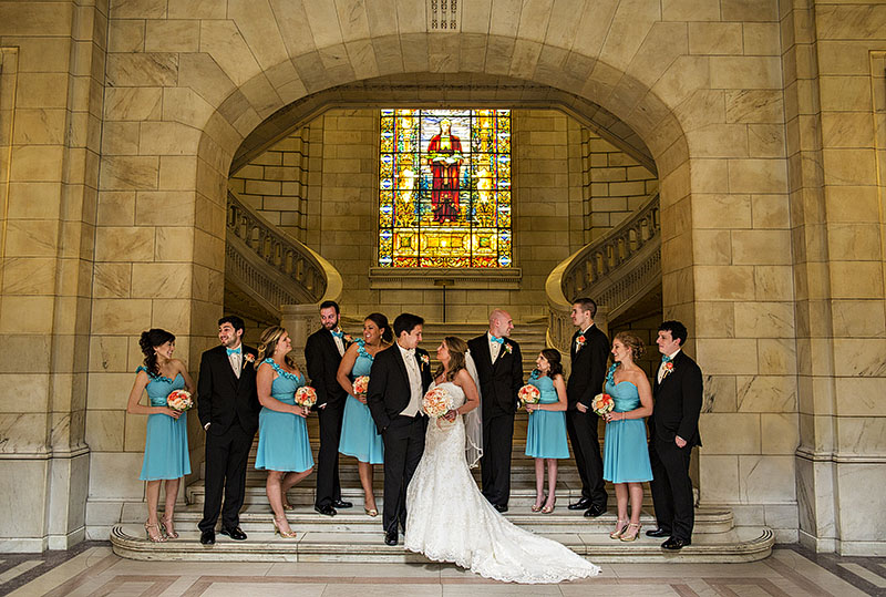 AE-cuyahoga-county-courthouse-wedding-07