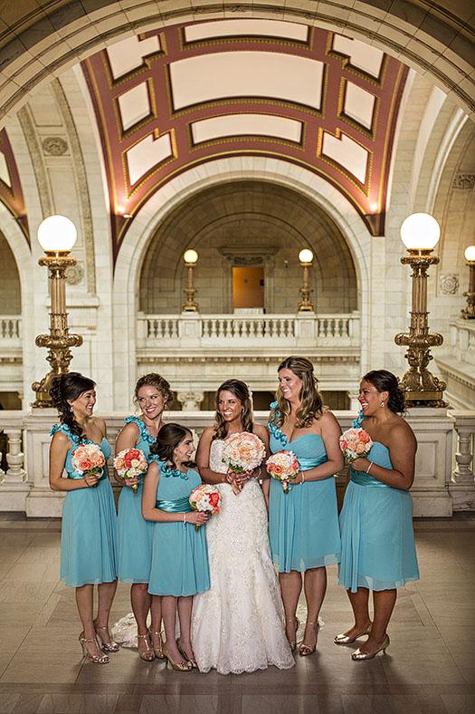 AE-cuyahoga-county-courthouse-wedding-08