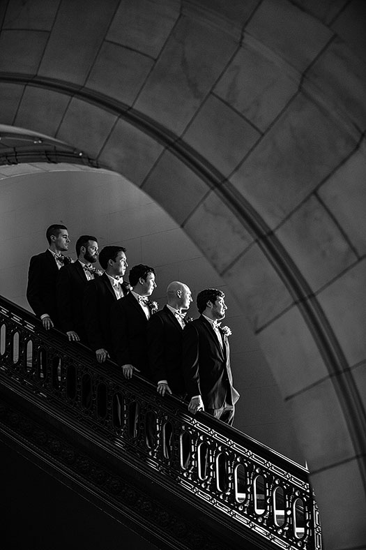 AE-cuyahoga-county-courthouse-wedding-09