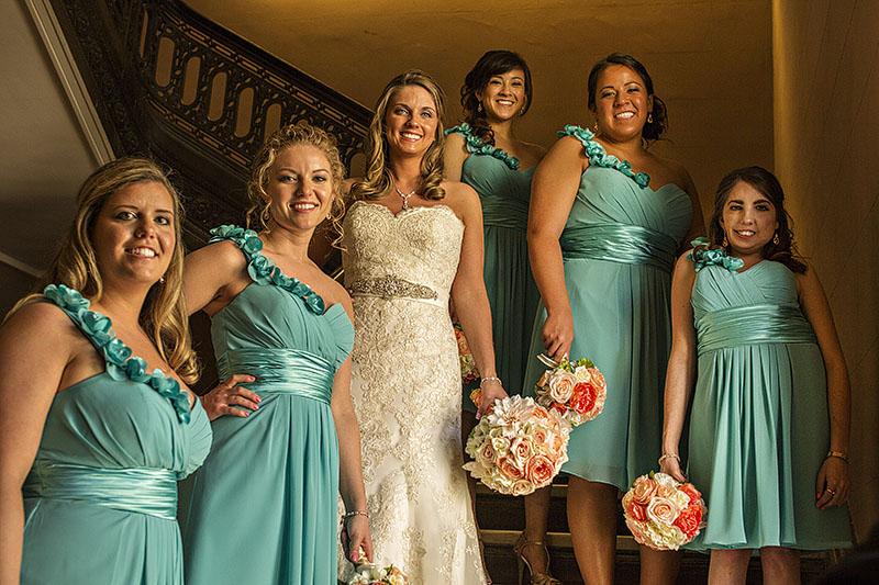 AE-cuyahoga-county-courthouse-wedding-10