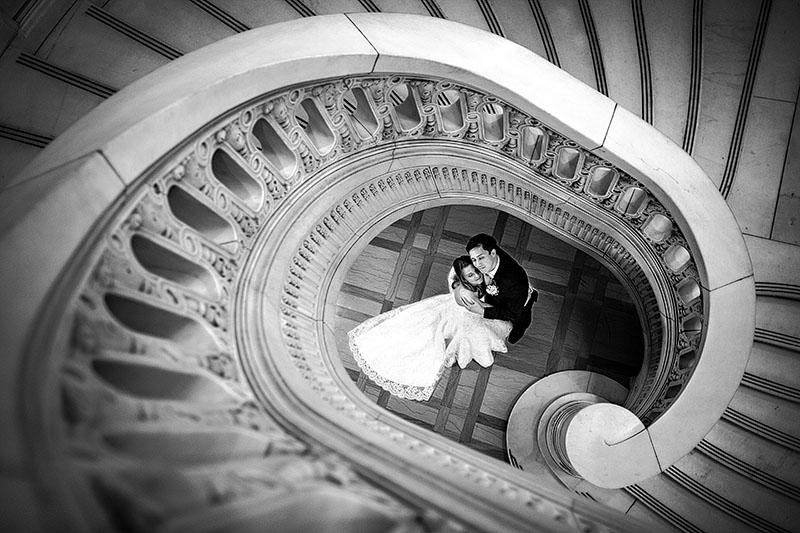 AE-cuyahoga-county-courthouse-wedding-11