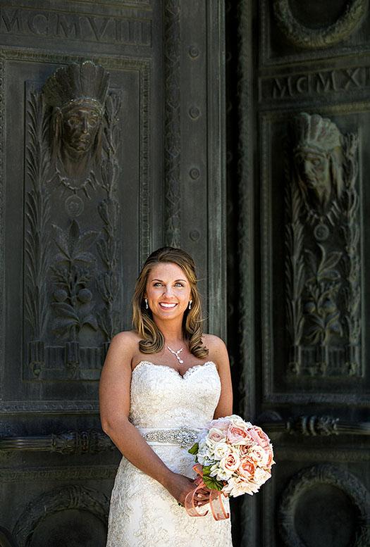 AE-cuyahoga-county-courthouse-wedding-12