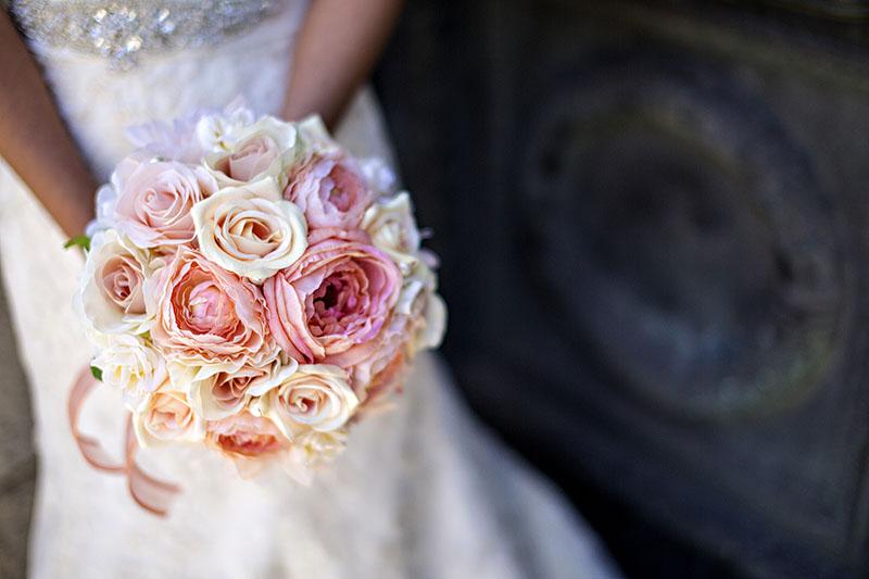 AE-cuyahoga-county-courthouse-wedding-13