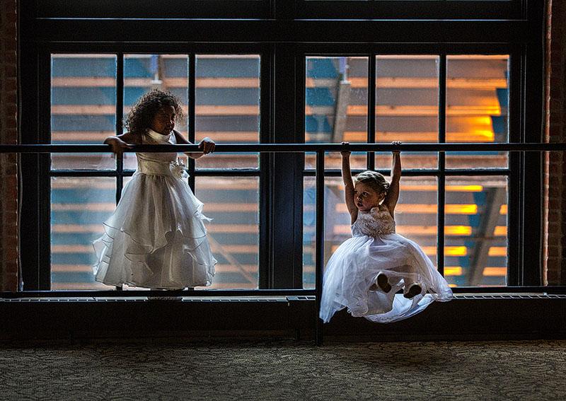 AE-windows-on-the-river-wedding-17