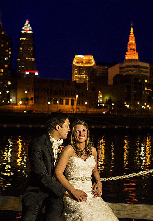 AE-windows-on-the-river-wedding-27