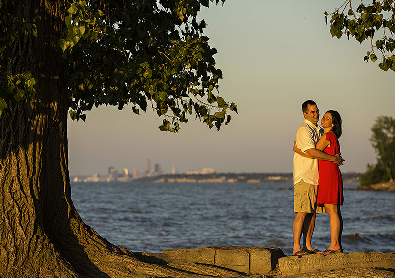 KT-Huntington-Beach-Engagement-1