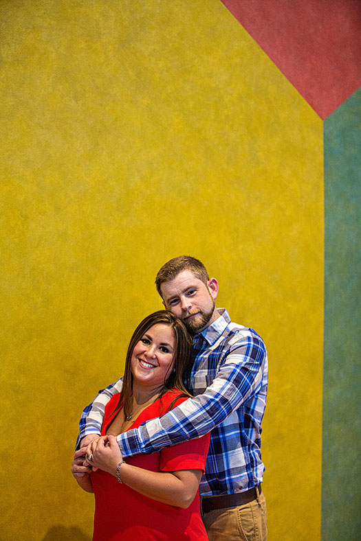 MM-Cleveland-Museum-Art-Wedding-Engagement-04