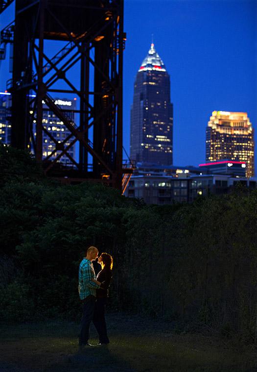 DK-Cleveland-Engagement-Wedding-8