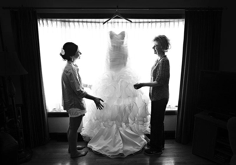KT-St.-Angela-Merici-Wedding-01