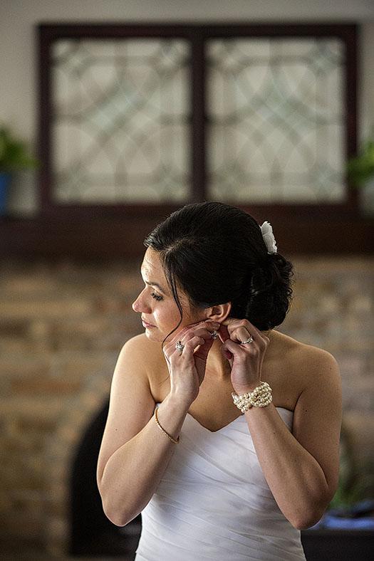 KT-St.-Angela-Merici-Wedding-04
