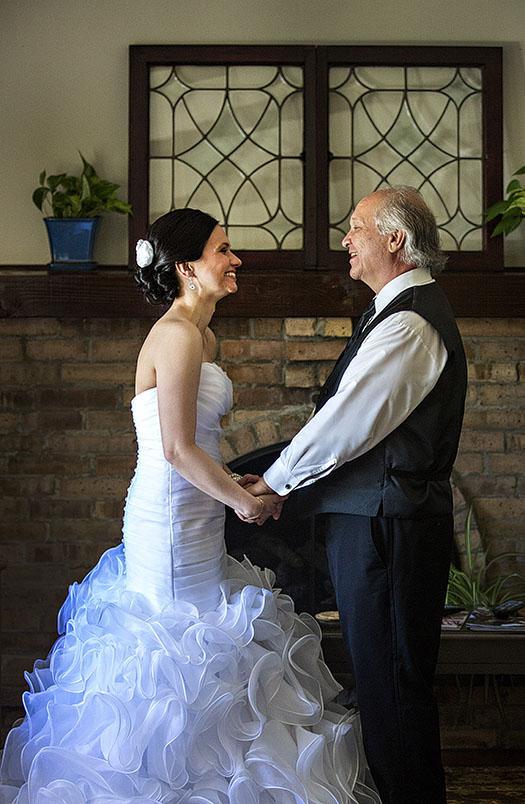 KT-St.-Angela-Merici-Wedding-05