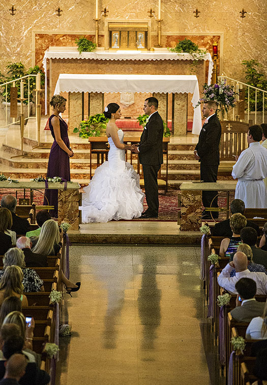 KT-St.-Angela-Merici-Wedding-10