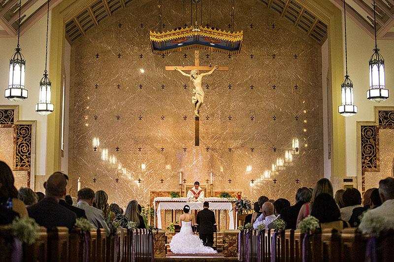 KT-St.-Angela-Merici-Wedding-11