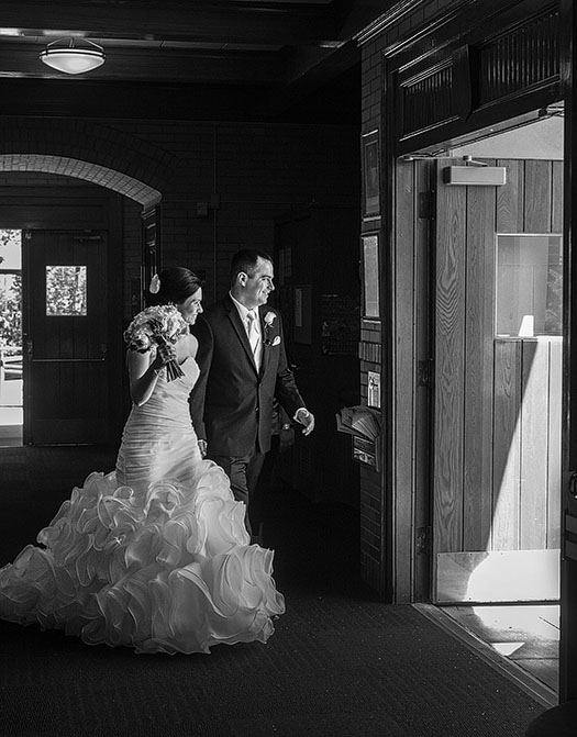 KT-St.-Angela-Merici-Wedding-15