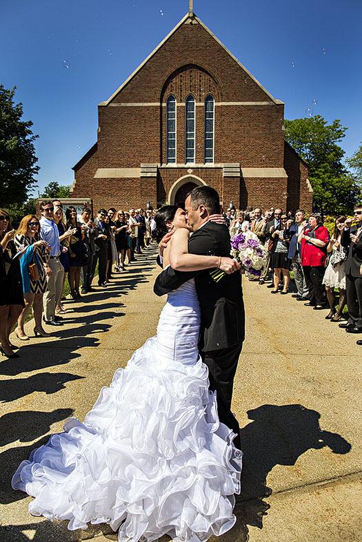 KT-St.-Angela-Merici-Wedding-16