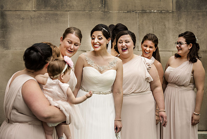 MD-Cleveland-wedding-photograpy-03