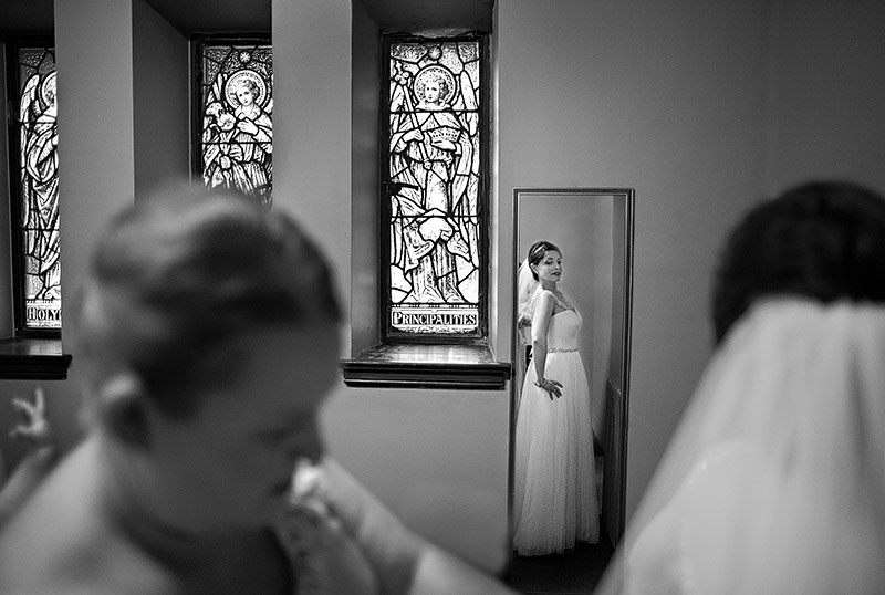MD-Cleveland-wedding-photograpy-04