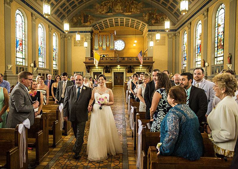 MD-Cleveland-wedding-photograpy-07