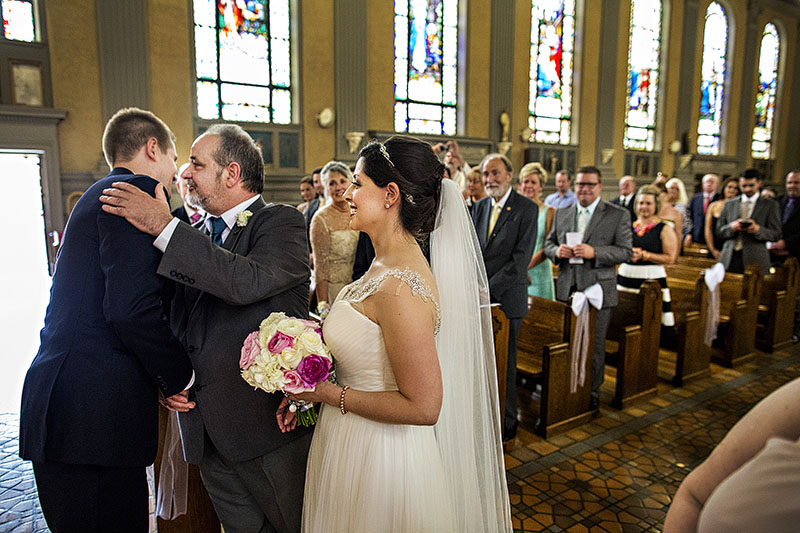 MD-Cleveland-wedding-photograpy-08