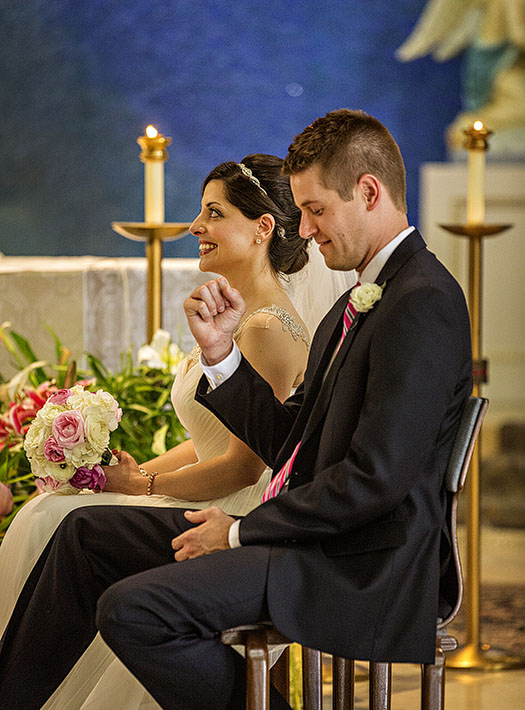 MD-Cleveland-wedding-photograpy-11