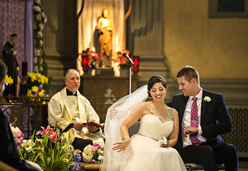 MD-Cleveland-wedding-photograpy-13