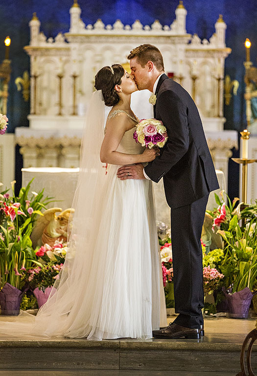 MD-Cleveland-wedding-photograpy-14