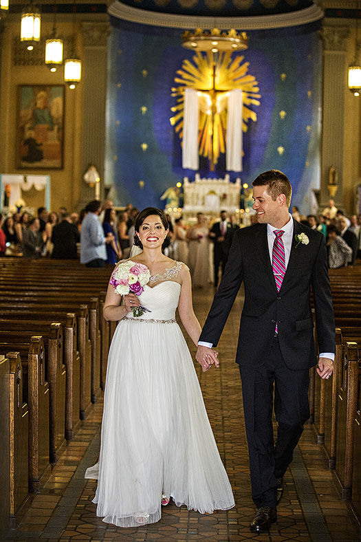 MD-Cleveland-wedding-photograpy-16