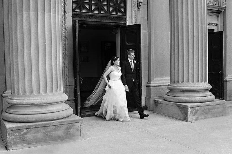 MD-Cleveland-wedding-photograpy-16b