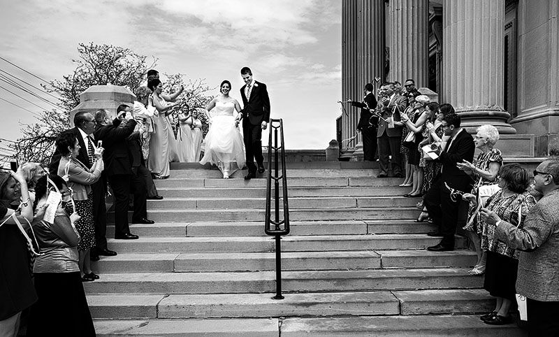 MD-Cleveland-wedding-photograpy-17