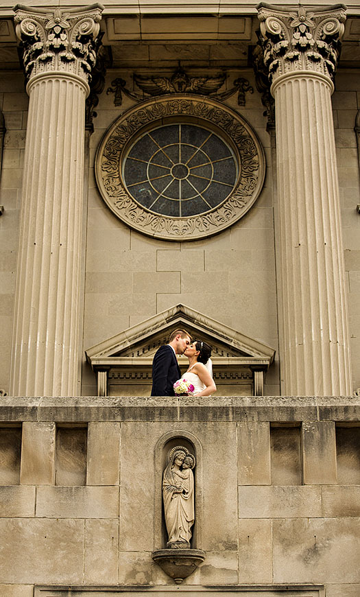 MD-Cleveland-wedding-photograpy-20