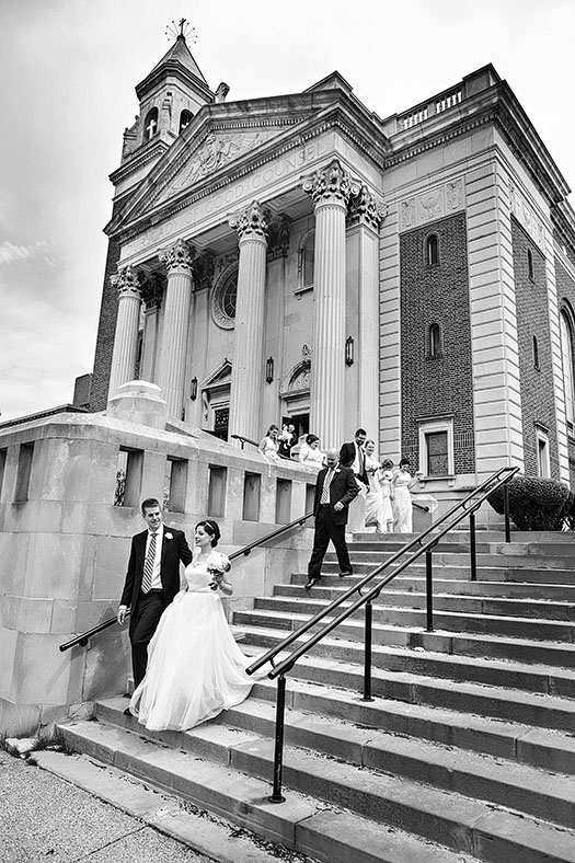 MD-Cleveland-wedding-photograpy-21