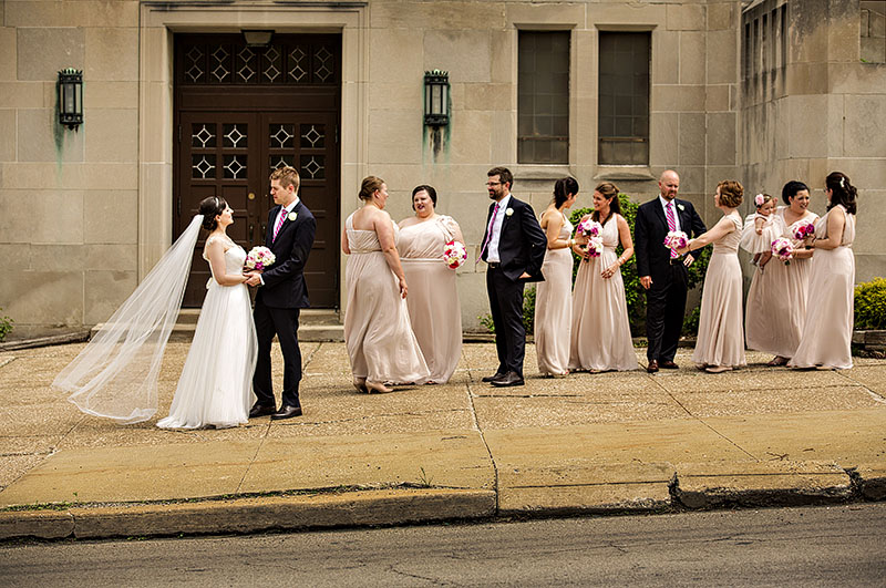 MD-Cleveland-wedding-photograpy-22
