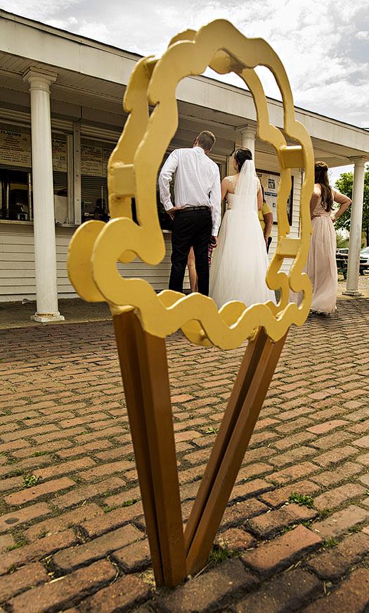 MD-honey-hut-wedding-photograpy-01