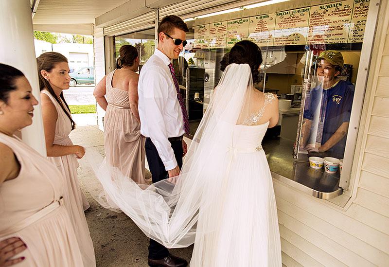 MD-honey-hut-wedding-photograpy-02