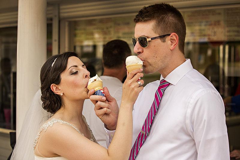 MD-honey-hut-wedding-photograpy-03