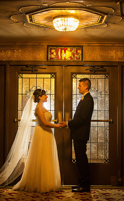 MD-state-theater-cleveland-wedding-photograpy-10