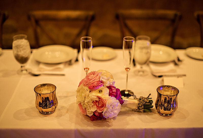 MDz-cibreo-cleveland-wedding-photograpy-04