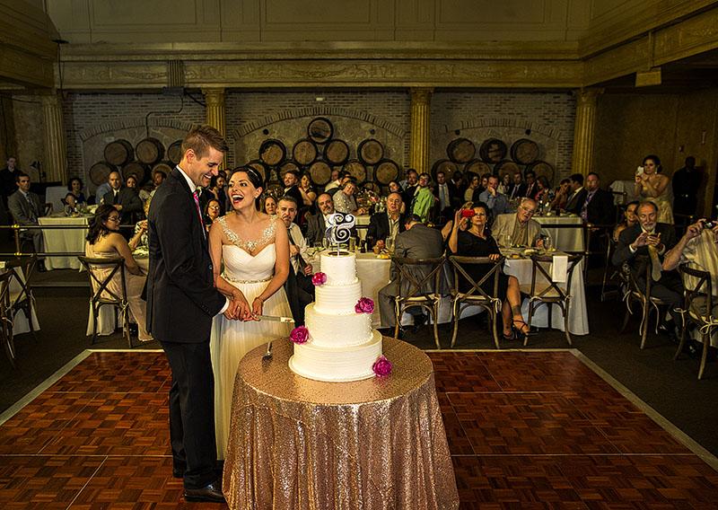 MDz-cibreo-cleveland-wedding-photograpy-07