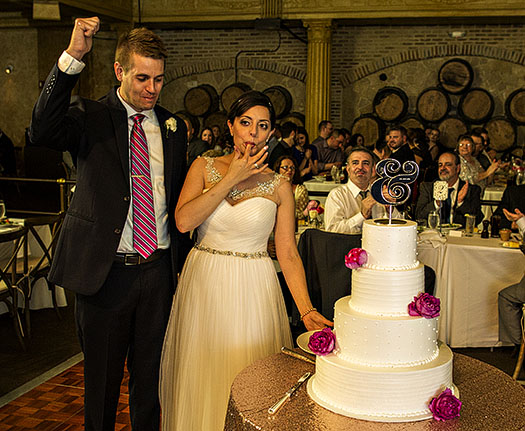MDz-cibreo-cleveland-wedding-photograpy-08