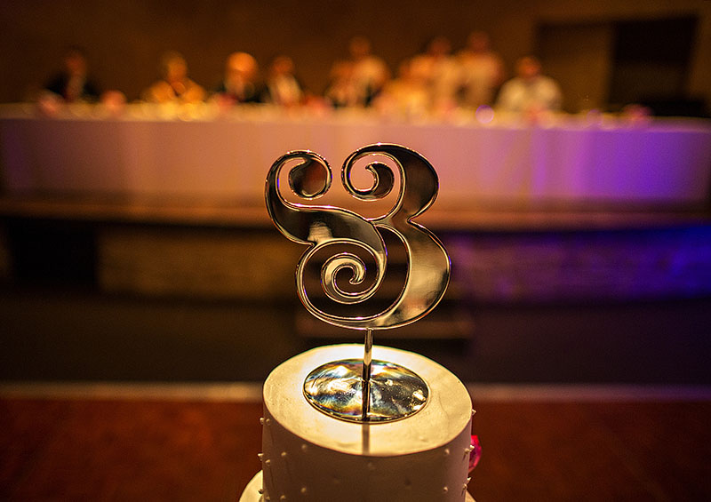 MDz-cibreo-cleveland-wedding-photograpy-09