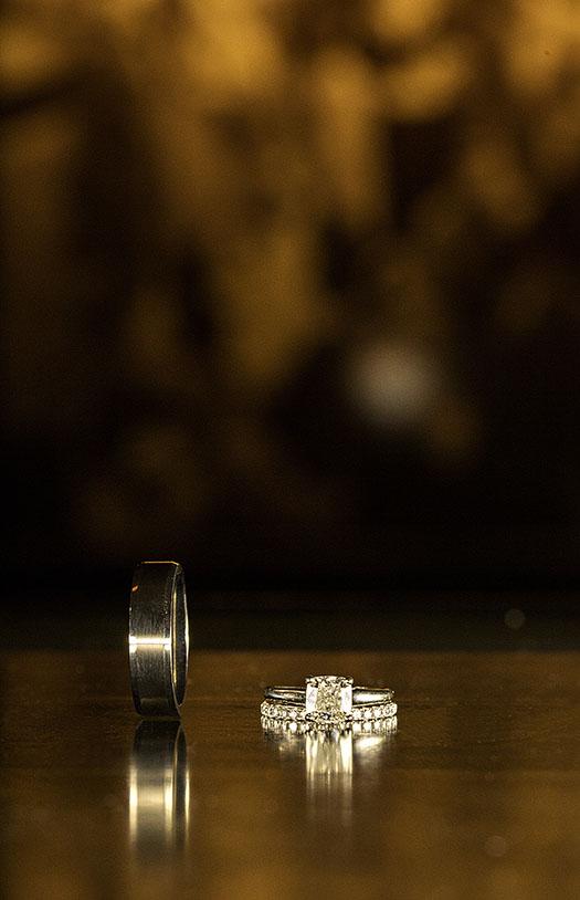 MDz-cibreo-cleveland-wedding-photograpy-11