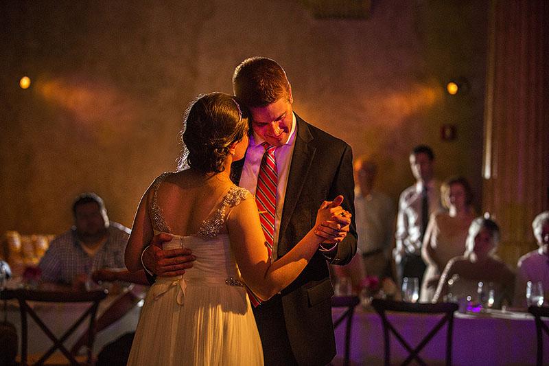 MDz-cibreo-cleveland-wedding-photograpy-12