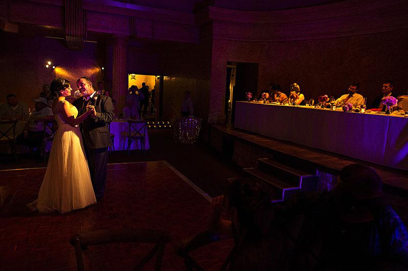MDz-cibreo-cleveland-wedding-photograpy-13
