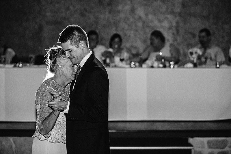 MDz-cibreo-cleveland-wedding-photograpy-14