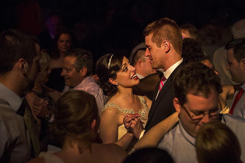 MDz-cibreo-cleveland-wedding-photograpy-15
